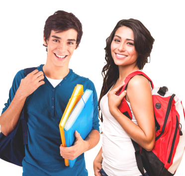 student_PNG62523