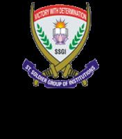 phagwara degree college