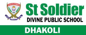 ssdps dhakoli