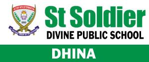ssdps dhina