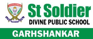 ssdps garhshankar