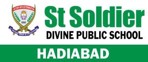 ssdps hadiabad