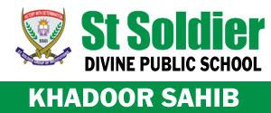 ssdps khadoor sahib