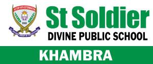 ssdps khambra