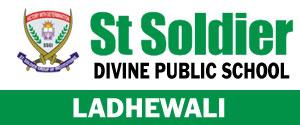 ssdps Ladhewali