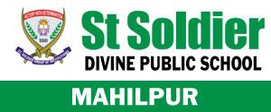 ssdps mahilpur