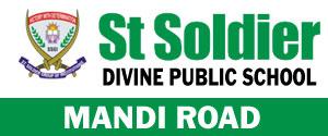 ssdps mandi road