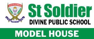 ssdps model house
