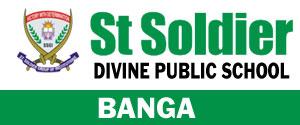 SSDPS Banga
