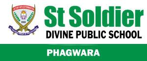 ssdps phagwara