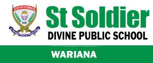 ssdps wariana